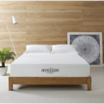 modway aveline mattress review