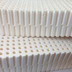 all latex mattresses