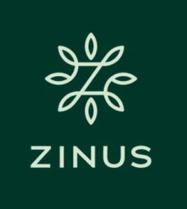 zinus green tea mattress review