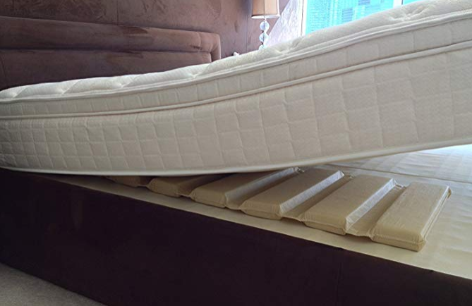 mattress helper