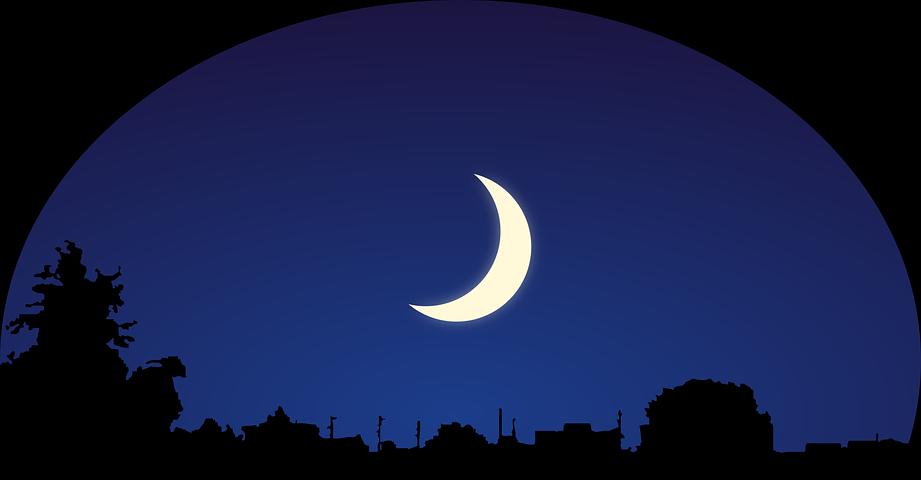 natural sleep aids that work