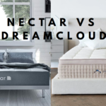 nectar vs dreamcloud
