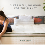 avocado green mattress review 2019