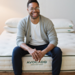 avocado green mattress prices - feature image