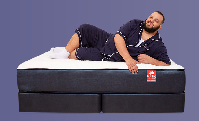 its important to choose the right mattress for you