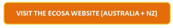 Ecosa Mattress Review Affiliate Button - Australia and NZ