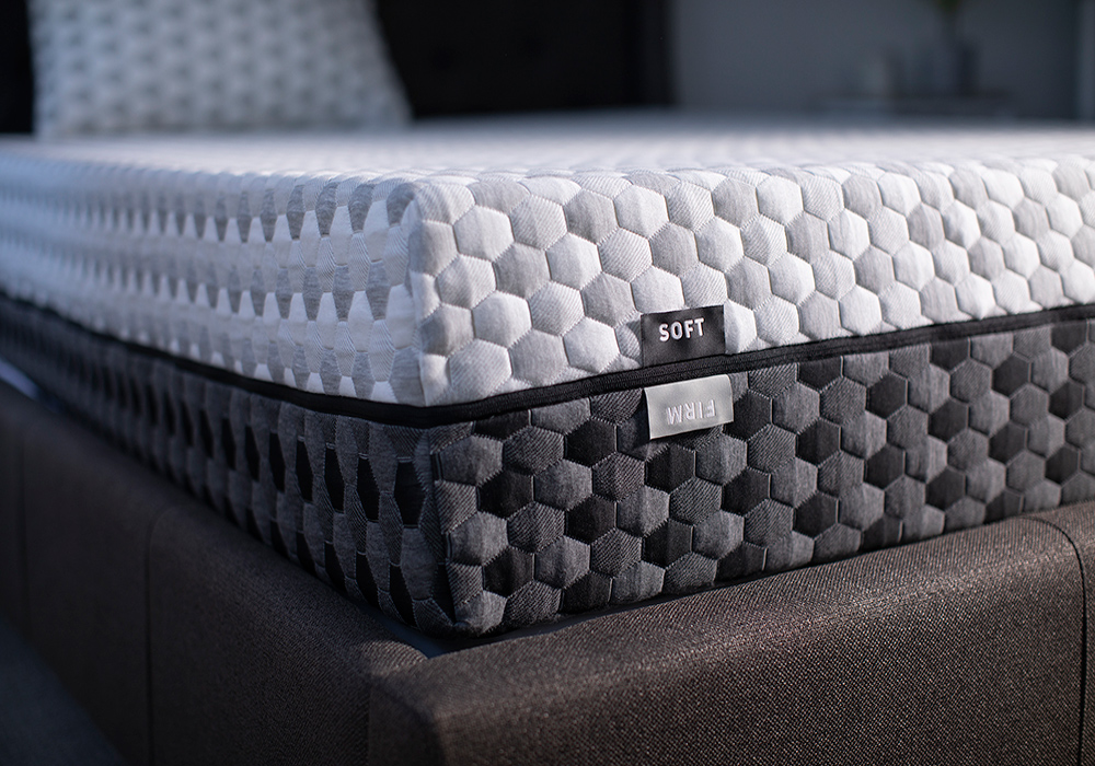 layla foam mattress review