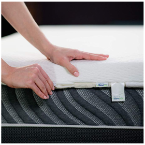 mattress topper amazon best