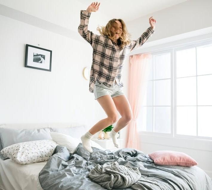 what is the best memory foam mattress