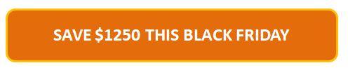 PlushBeds Black Friday