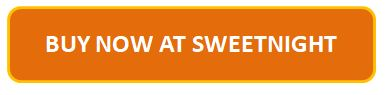 sweetnight buy now button