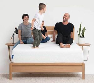 winkl mattress