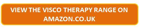 visco therapy mattress - amazon uk button