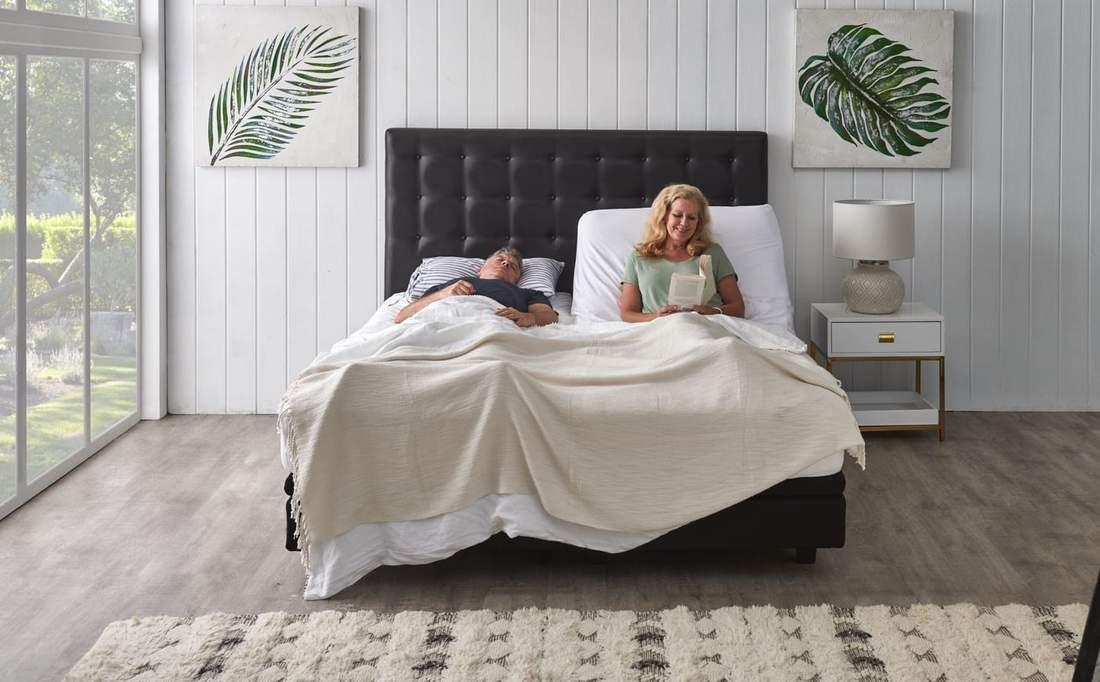Adjustable Beds NZ - Cover Image