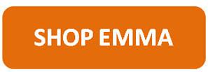 Shop Emma Button