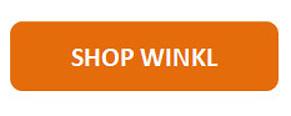 Shop Winkl