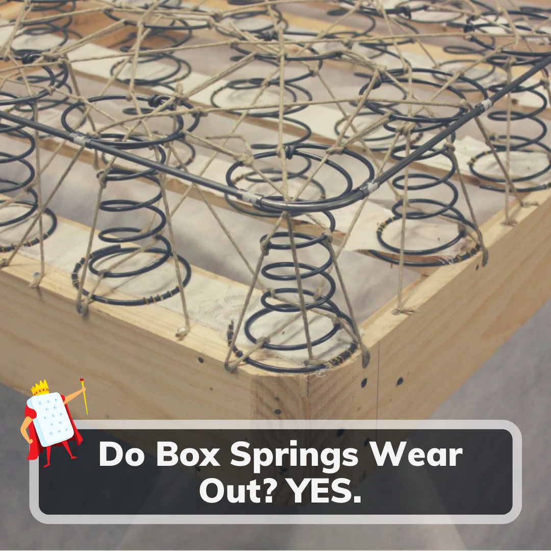 Do-Box-Springs-Wear-Out-Feature-Image