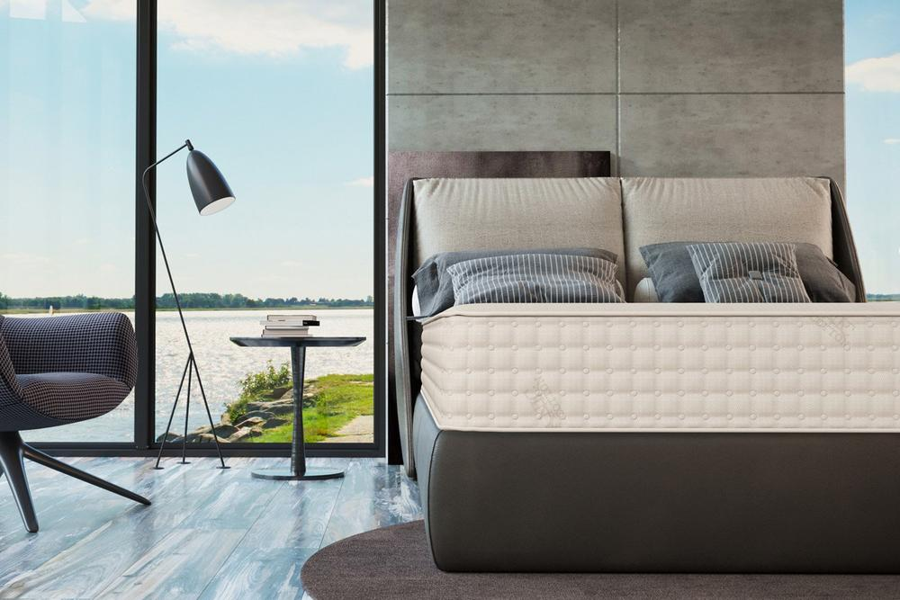 Best 4th Of July Mattress Sales 2021 - PlushBeds