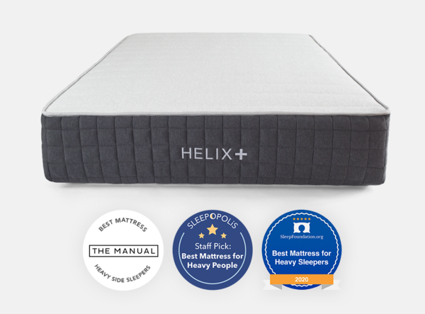 Helix Plus For Table